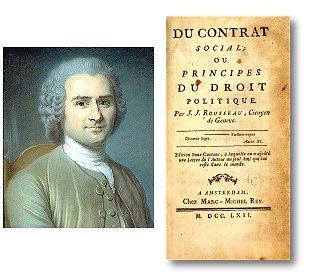 ผลการค้นหารูปภาพสำหรับ contract social books